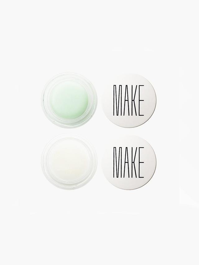 Make Marine Lip Repair Duo