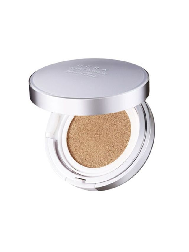 Hera UV Mist Cushion - The Best Cushion Compacts