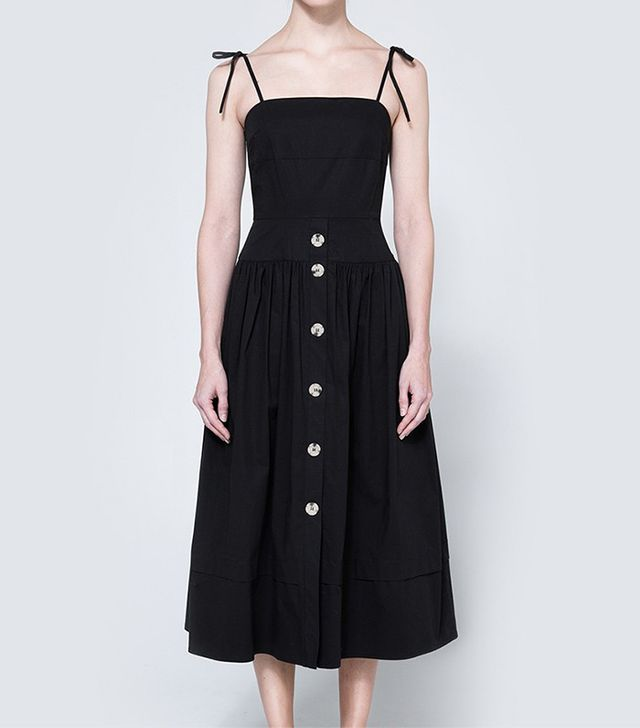 Rejina Pyo Issey Dress