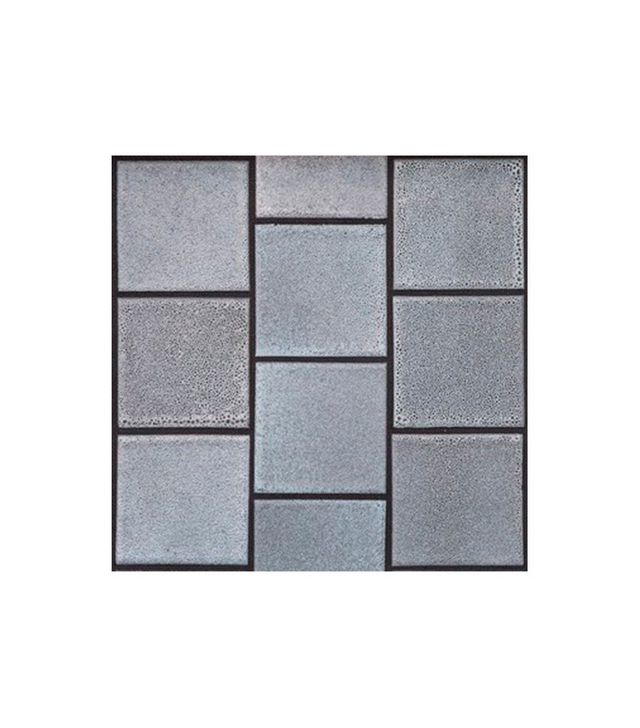 "Heath Ceramics Made-to-Order 4x4"" Classic Field Tile in Layered Glaze LM1"
