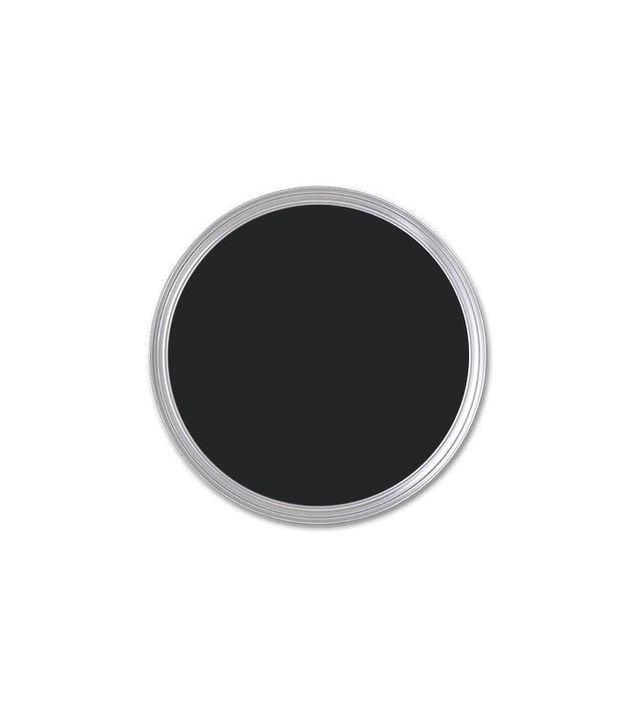 Farrow & Ball Pitch Black