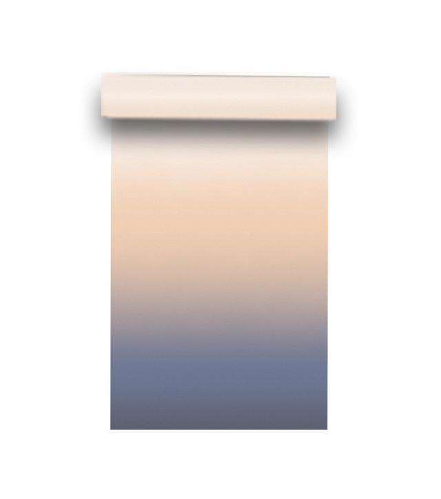Calico Wallpaper Aurora Haven