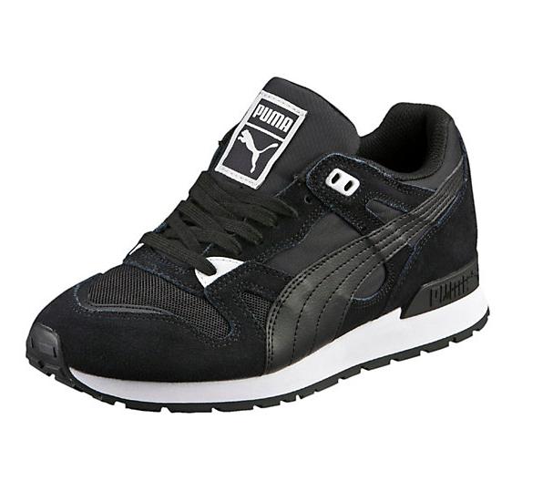 classic Puma sneakers—Puma Duplex Classic Sneakers