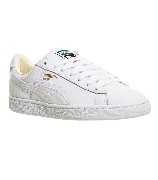 best Puma Shoes