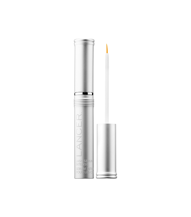 Best Lash Serum - Sephora Tips and Tricks Online Forum