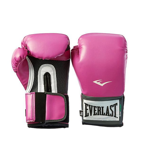 kickboxing gloves for women