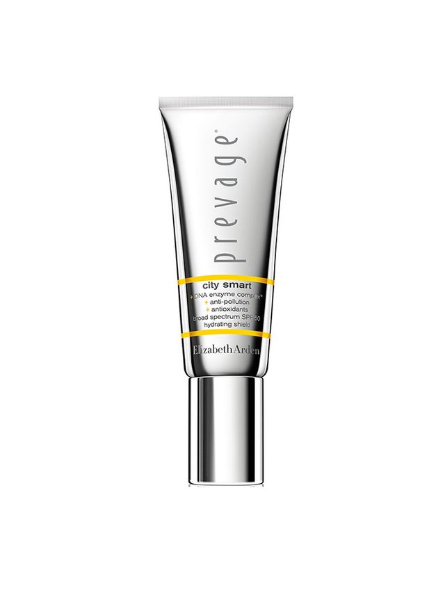 Best Tinted Moisturizer - Best Tinted Sunscreen