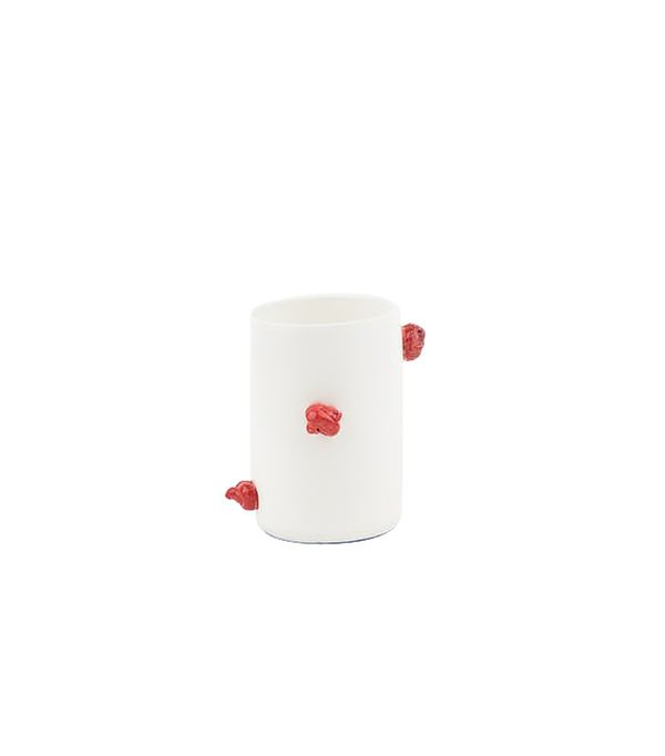 sadramics vessel — Tictail pottery