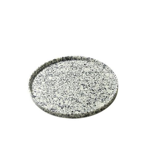 Nebulosa Plate