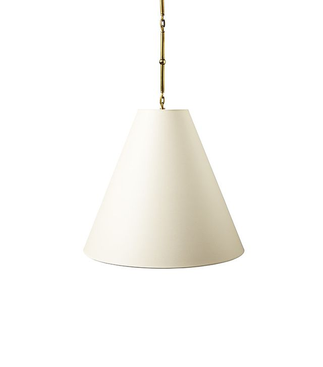 Goodman pendant — Kitchen designers