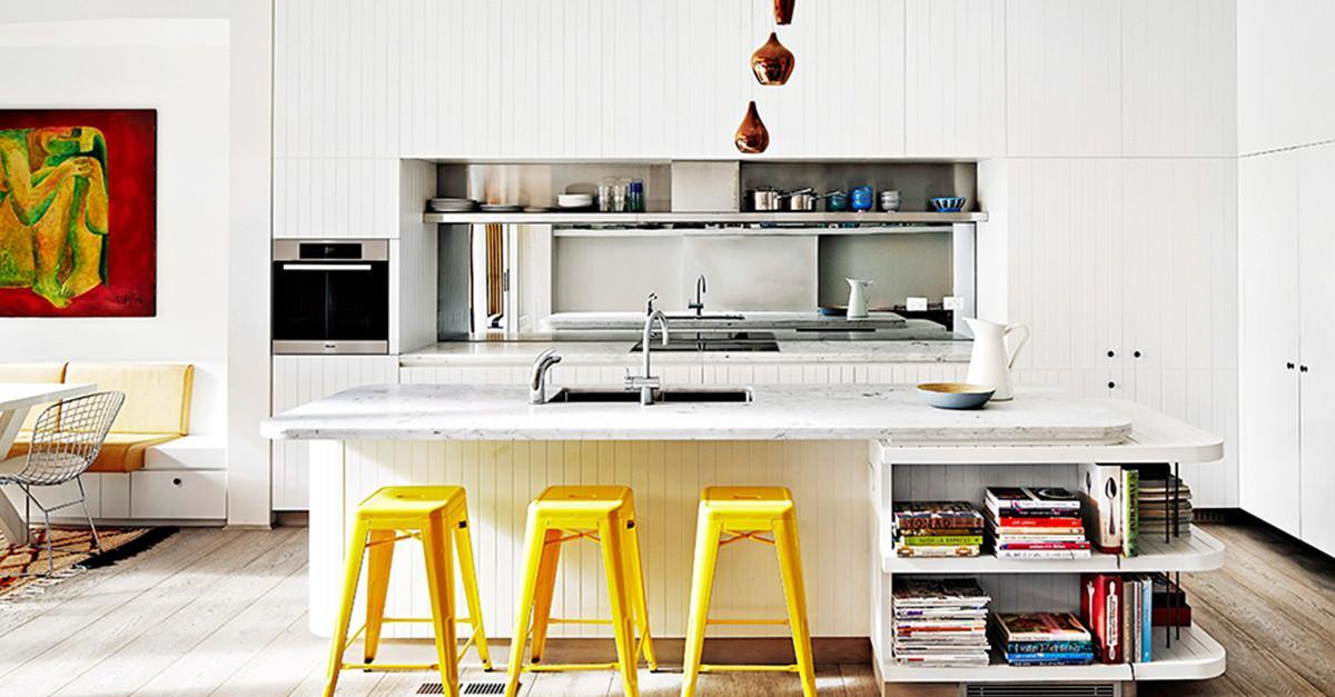 Charmant Bad Design ~ Charmant küche und bad design rockville fotos küchen