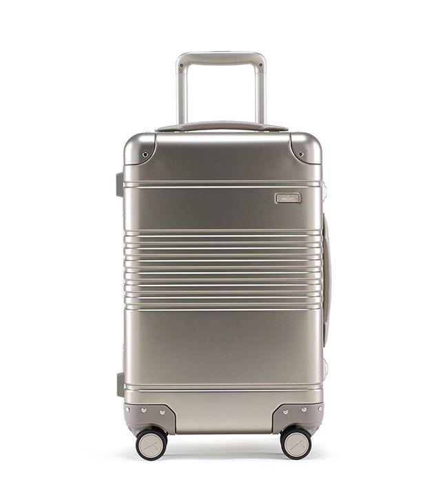 best carry-on suitcase