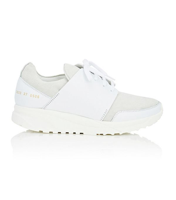 best common projects sneakers