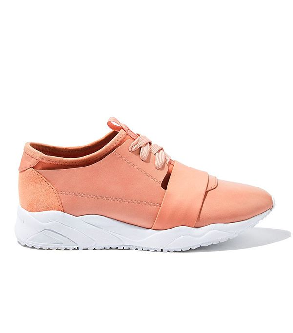 best topshop sneakers