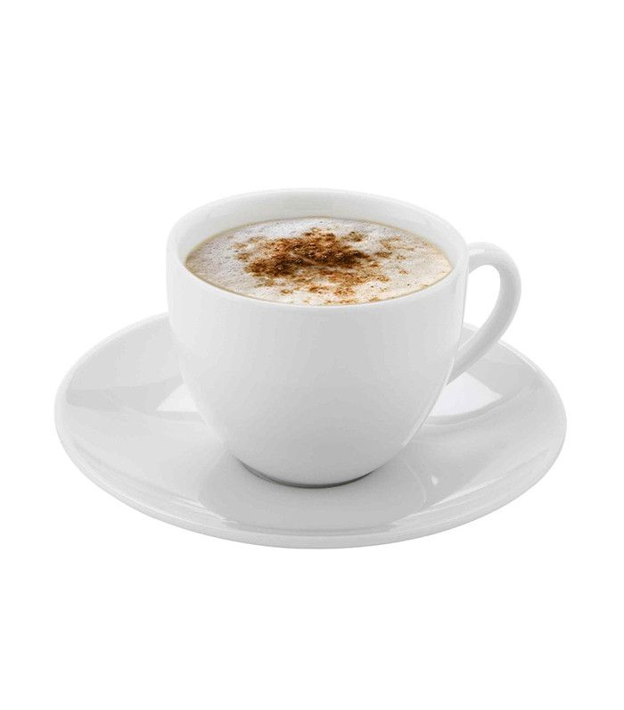 Foods That Make You Sweat - Hot Drinks