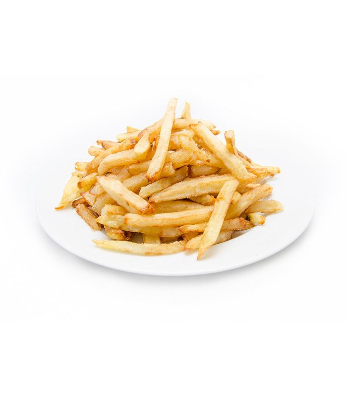 Foods That Make You Tired and Sluggish - Fried Food