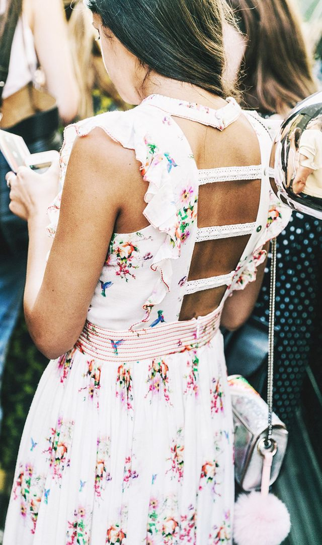 best summer dresses
