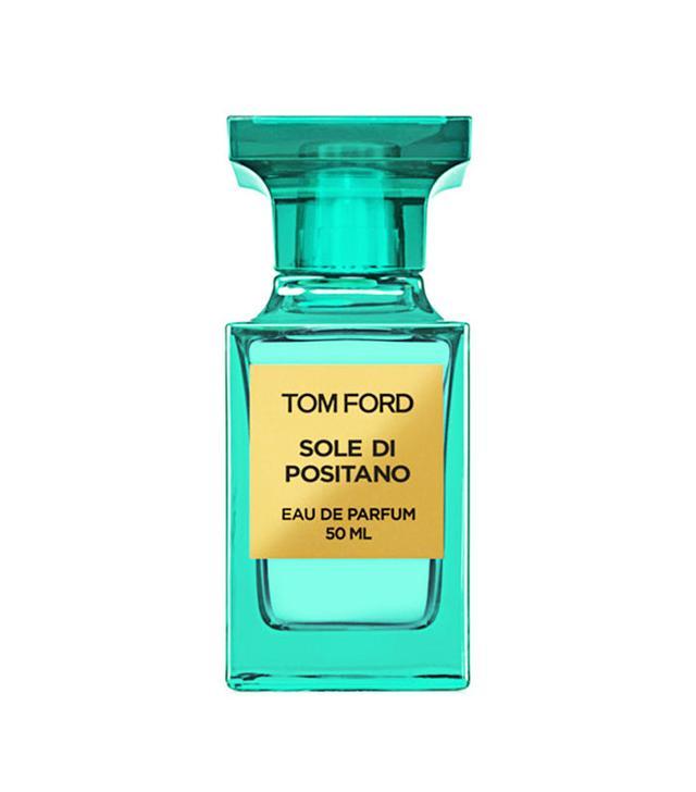 tom ford sole di positano-april beauty launches