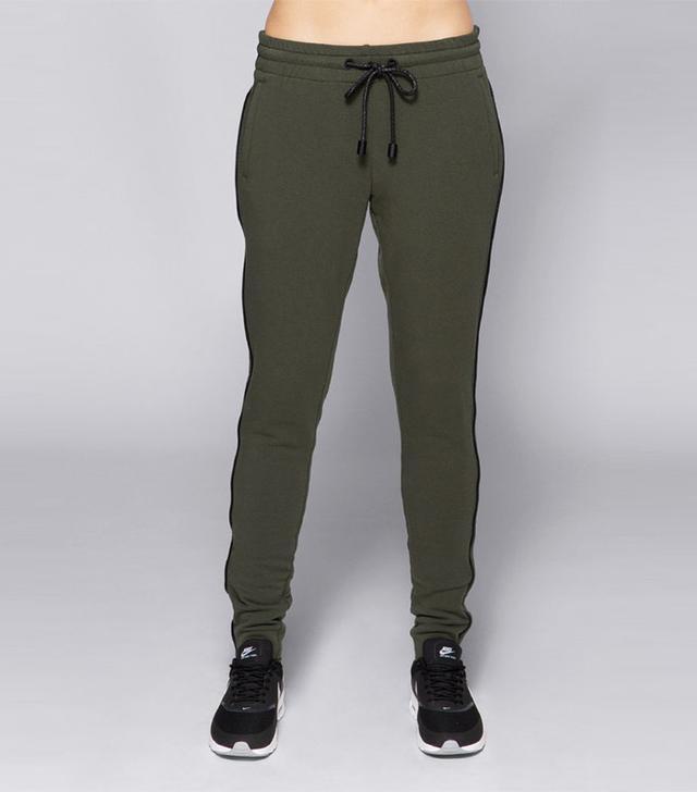 most stylish sweatpants