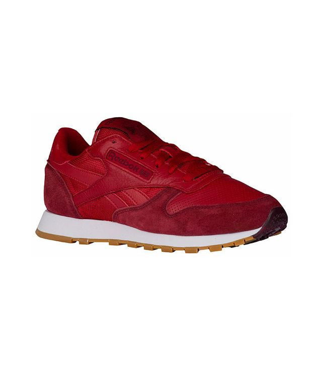 Reebok Classic Leather Perfect Split Pack Sneakers