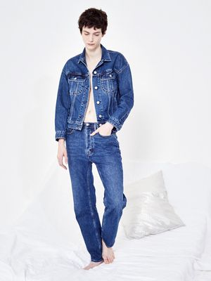 Your Denim-Obsessed Friends Will All Be Buying These Jeans Today