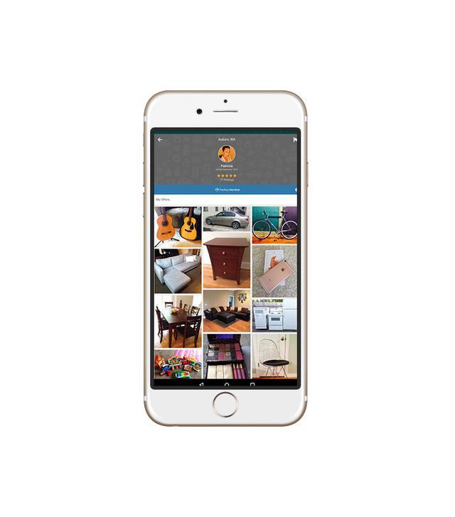 OfferUp App