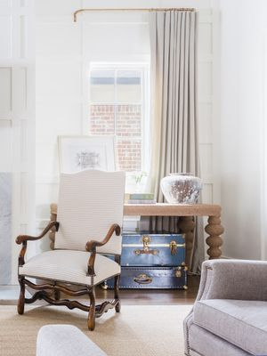 5 Ways to Declutter Your Home That Require Absolutely Zero Effort