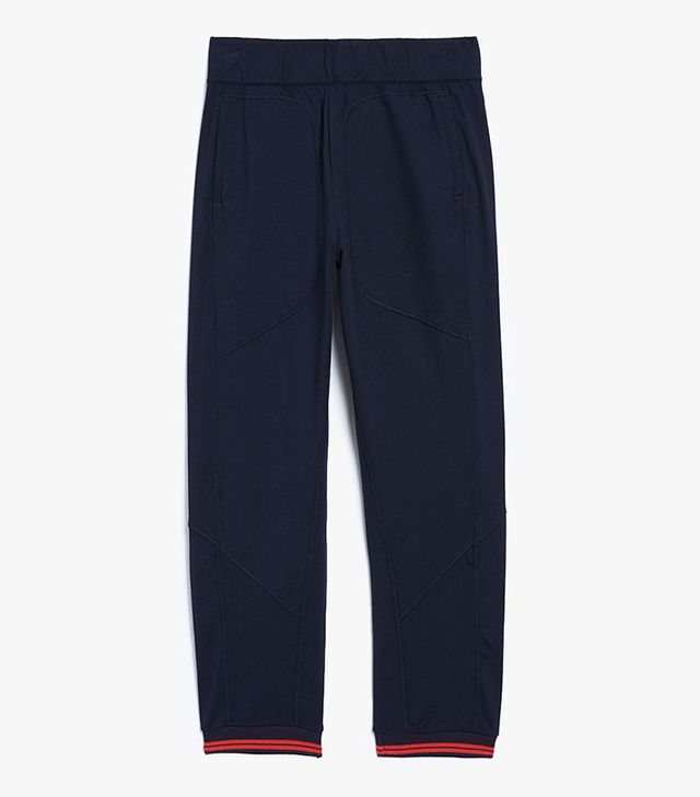 LNDR Recovery Track Pants