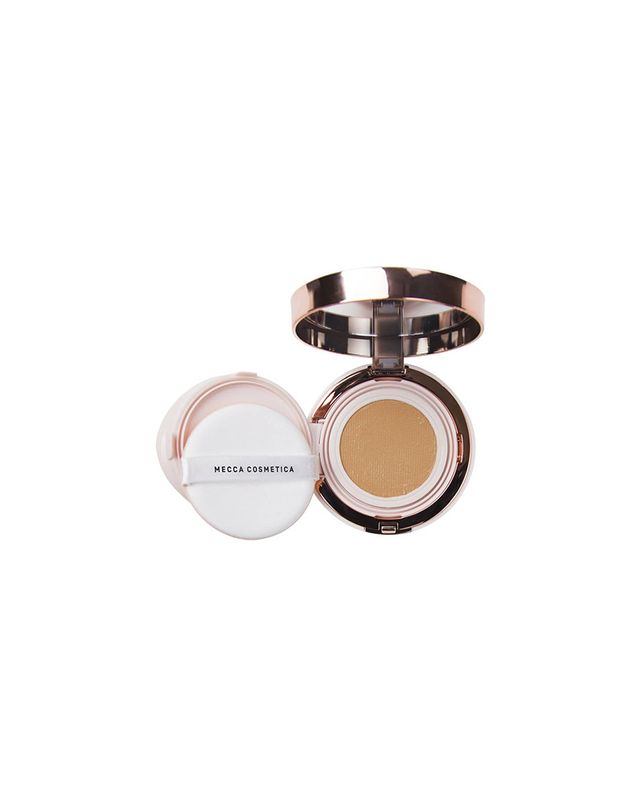 Mecca Cosmetica In A Great Light Compact SPF 30