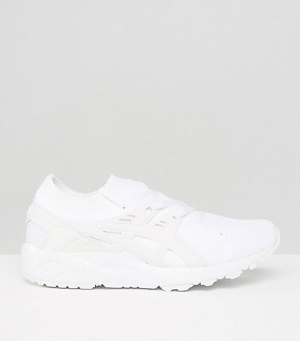 affordable white sneakers