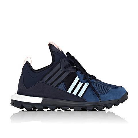 Women's Response Trail Sneakers