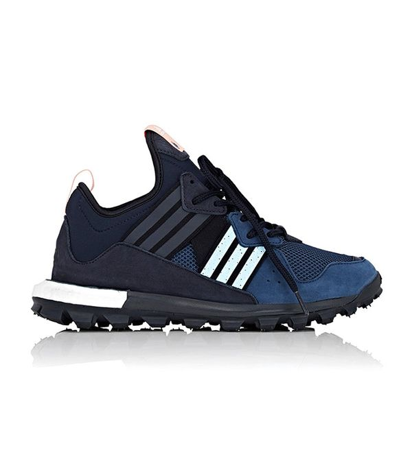 coolest adidas sneakers