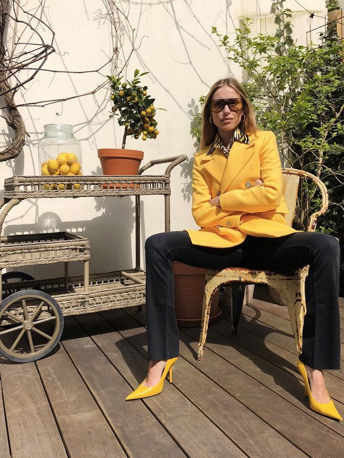 Best Discount Shopping Sites: Pernille Teisbaek