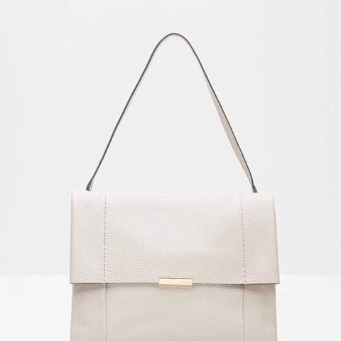 Proter Bag