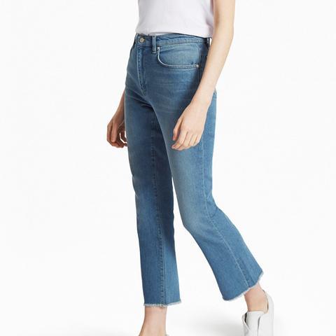 Ash Jeans
