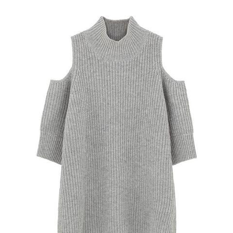 Ash Gondola Knit