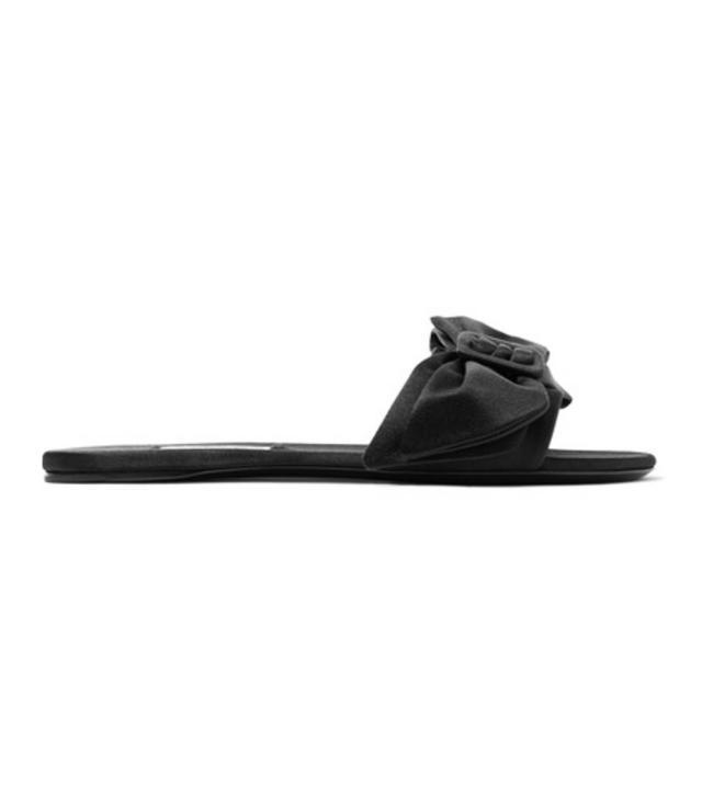 Sandal trends 2017: Ancient Greek Sandals