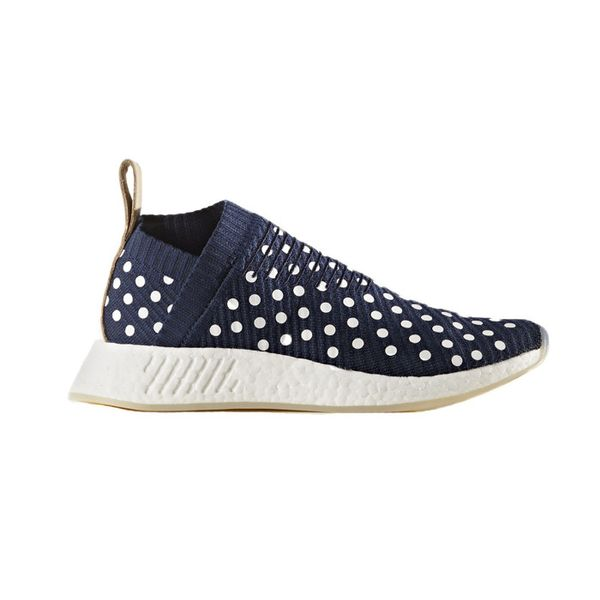adidas NMD_CS2 Shoes