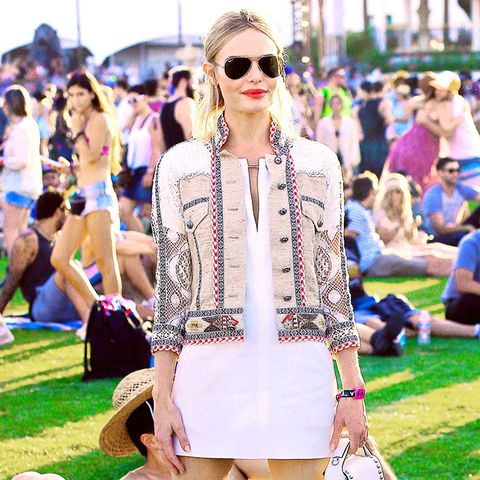 How to Dress (and Not Dress) for Coachella Post-30