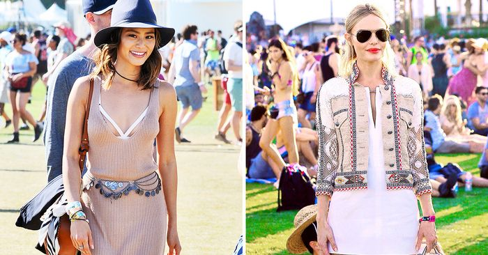 7 Coachella Outfit Ideas When You Re In Your 30s Who