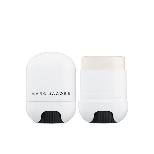 Marc Jacobs Beauty Glow Stick Glistening Illuminator
