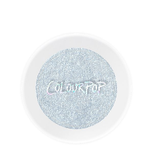 Colourpop Super Shock Highlighter in Honeymoon