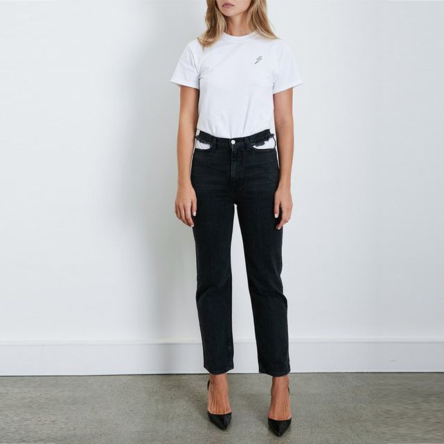 Rachel Comey Lenox Pant