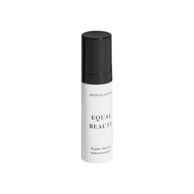 Equal Beauty by Jessica Gomes Super Serum