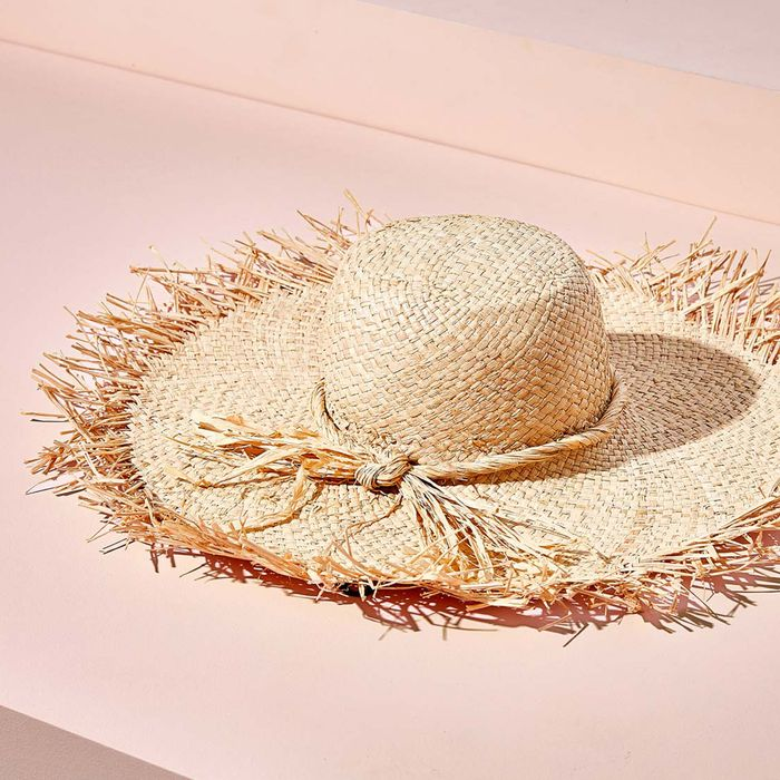 Zara home: Beachwear