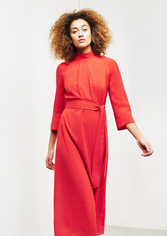 Best workwear brands: Cefinn