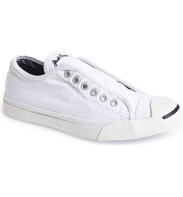Jack Purcell Low Top Sneakers