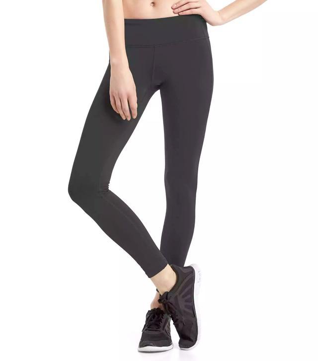 best workout pants