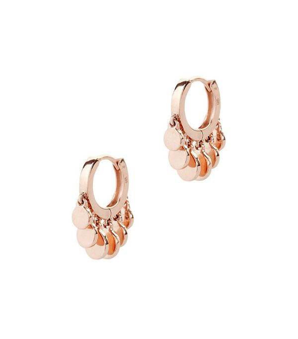 jacquie aiche shaker hoops