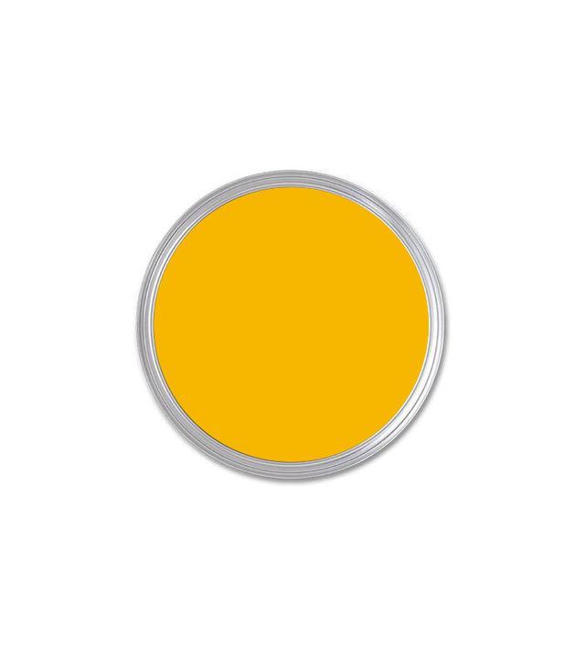 Sherwin Williams Goldfinch Yellow